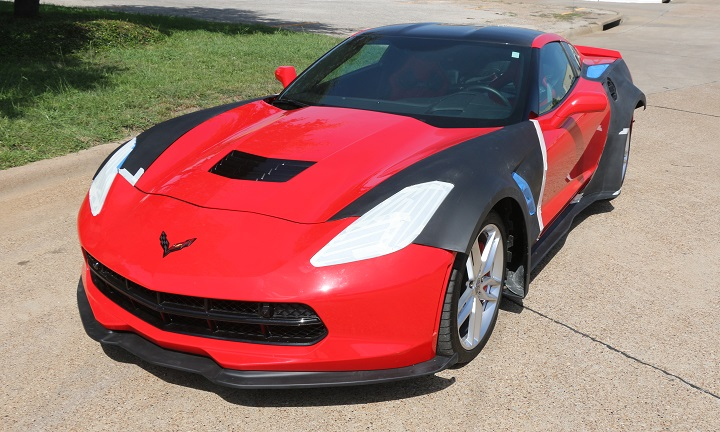 2016-c7-corvete-wide-body-conversion-by-stance-craft